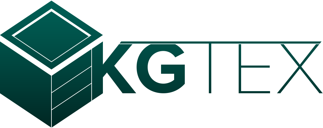 KGTex
